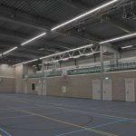2017sportcentrumtolhuispark4