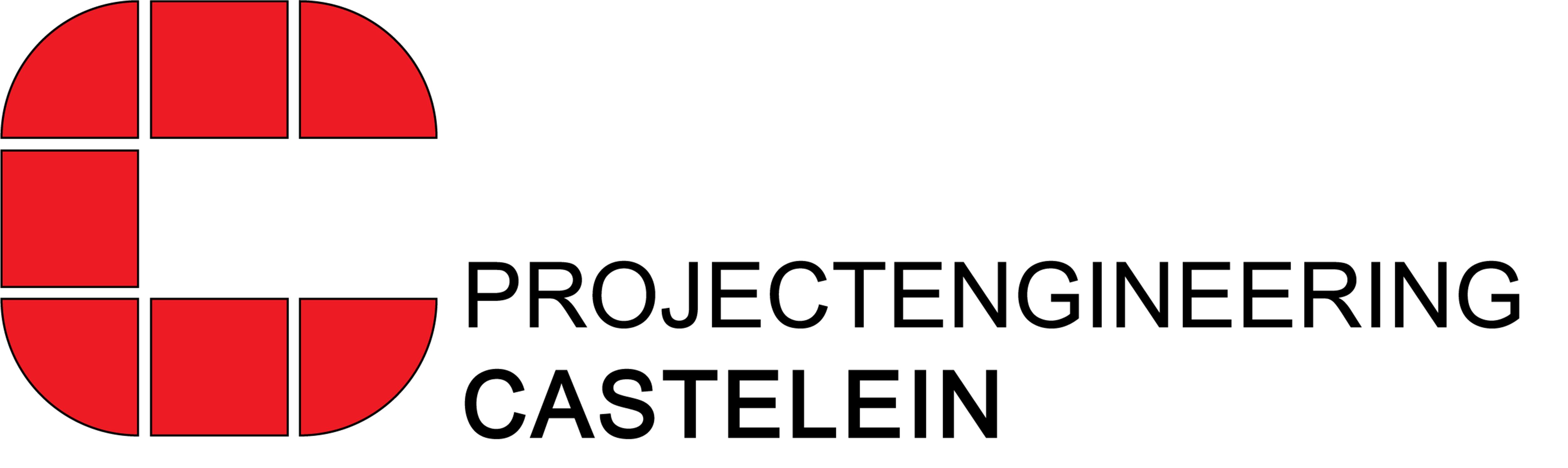 Projectengineering Castelein
